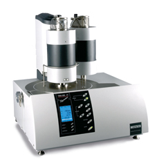 热机械分析仪 TMA 402 F1/F3 Hyperion®